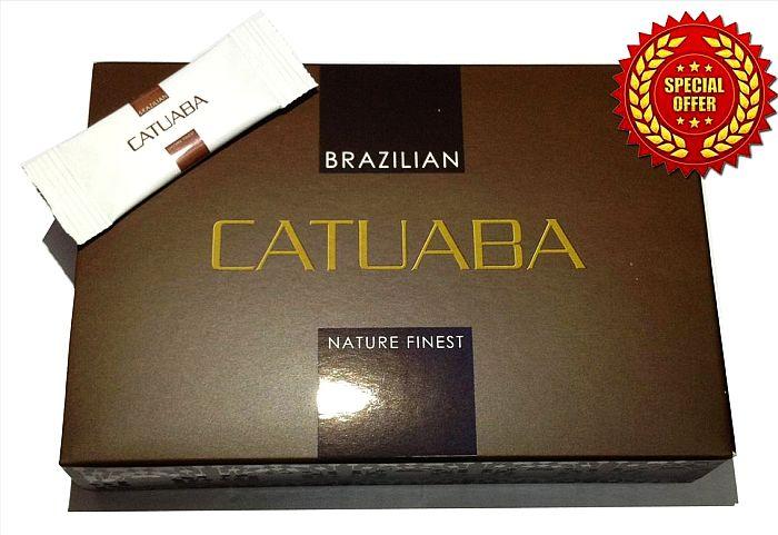 Catuaba (2)