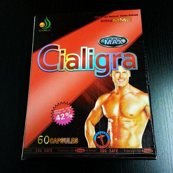 CialigraMax (2)