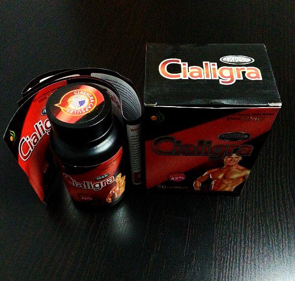 CialigraMax (6)