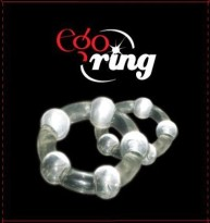 Ego Power Ring – Tahan Lama
