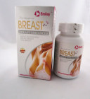EMILAY – Breast Enhancer