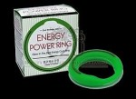 Energy Power Ring – Tahan Lama