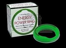 Energy Power Ring – Tahan Lama