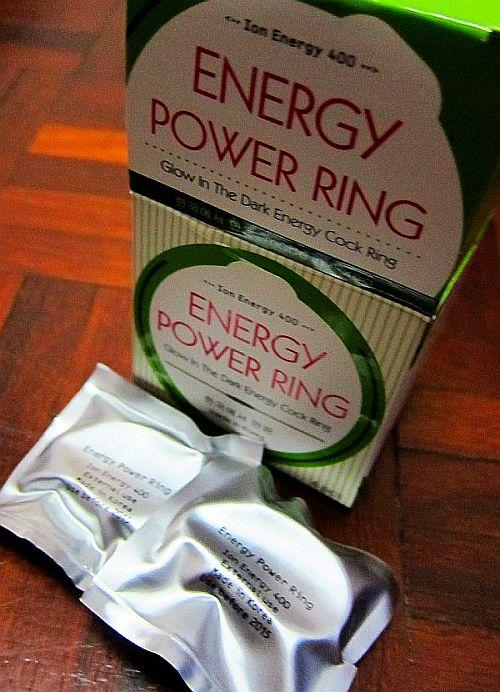 EnergyRing (3)