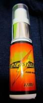 MACA Storm Spray