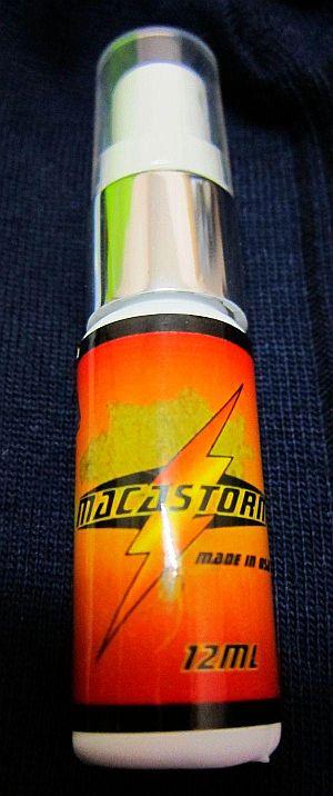 MACAStorm (2)