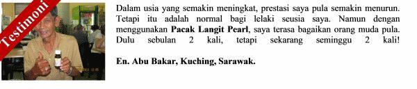 PacakLangitPearlPlus (3)