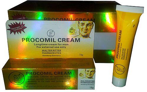 ProcomilCreams (2)