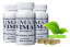 VIMAX Pills: Male Virility Enhancement